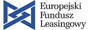 eu-fundusz-logo